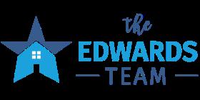 The Edwards Team