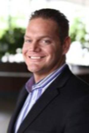 Tim Hamlin