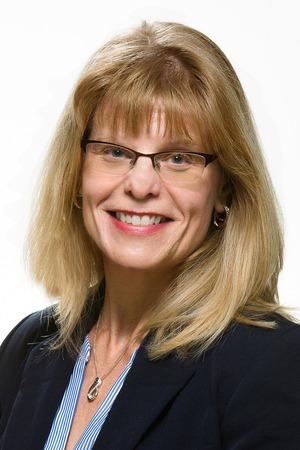 Melissa Kerick