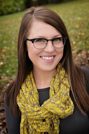 Kaley Stoner