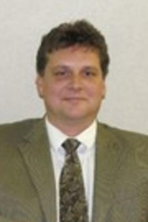 George Norberg