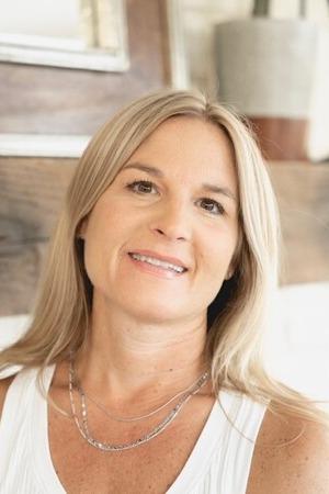 Angie Chadwick