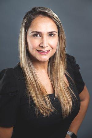 Lorena Colin