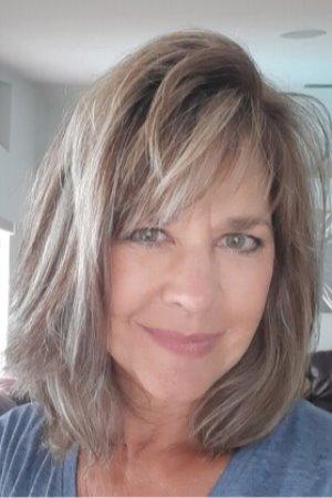 Sue Flesch