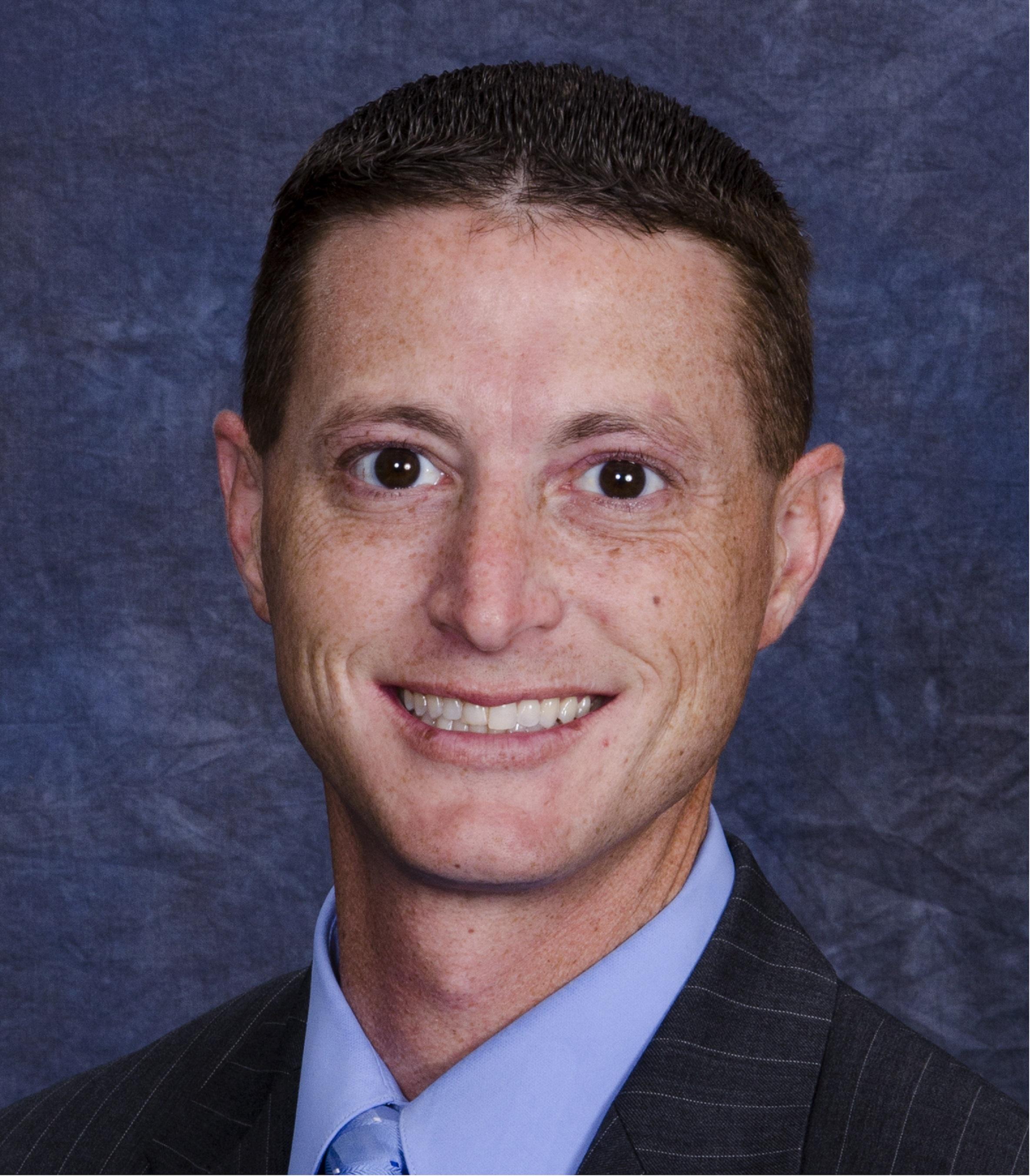 Scott Berngartt