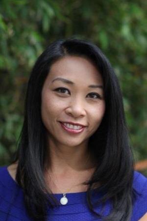 Vivian Lum