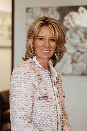 Phoebe Jaeckels