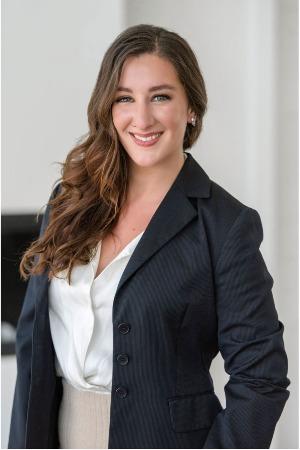 Kaitlyn Monaghan