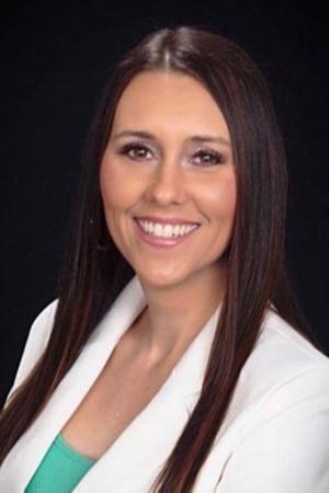 Shannon Villeggiante