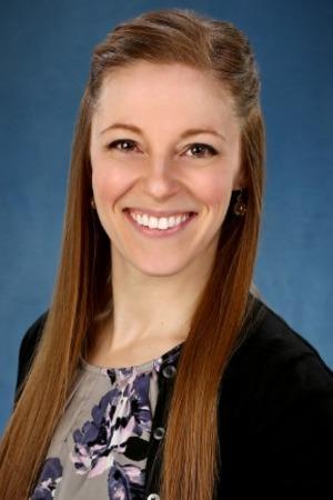 Laura Newgard