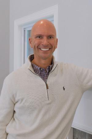 Matt Casey