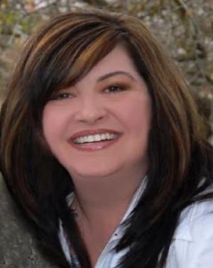 Deanna Shimboff