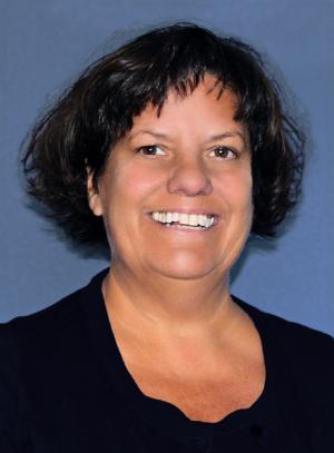 Patricia Kulton
