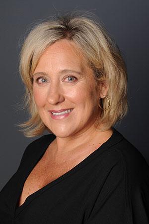 Ann Marie Manfredi