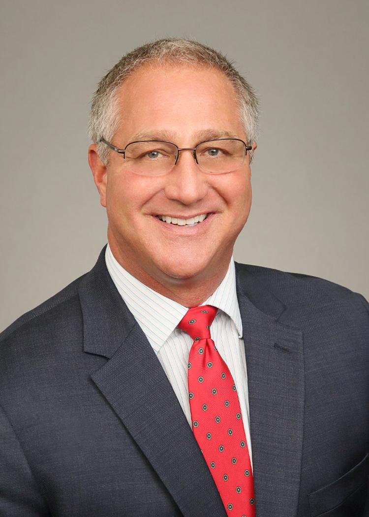 Steven Case