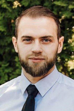 Vitaliy Salyuk