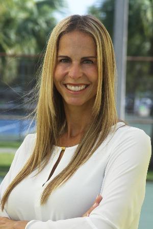 Kristi Canler