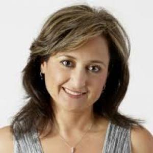 Maria Urquizu