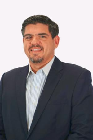 Alex Rivero