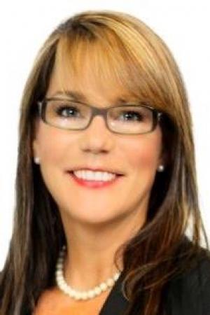 Karen Cantrell