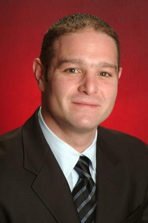 Brian Calvo