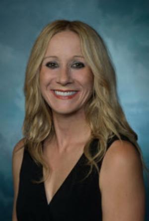 Jennifer Zuithoff