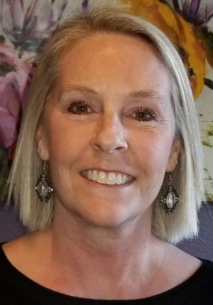 Denise Casey