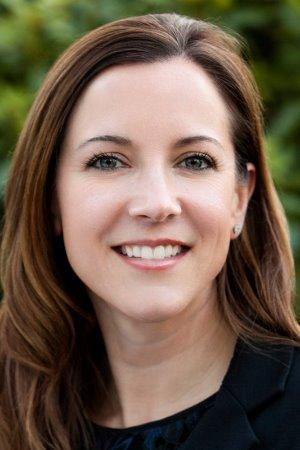 Alicia Hoare