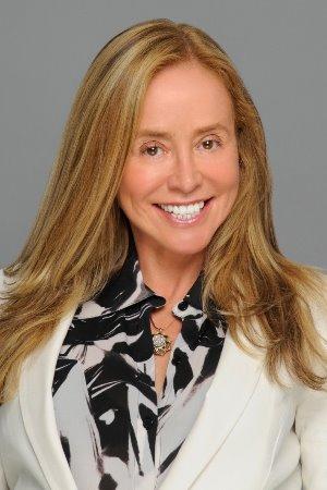 Sandra Miessler