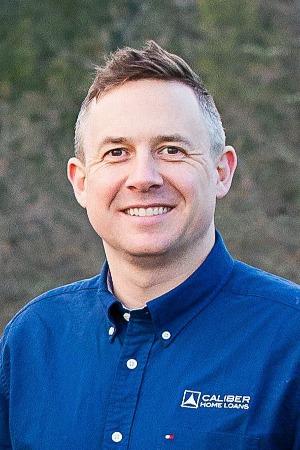 Bradley Finson