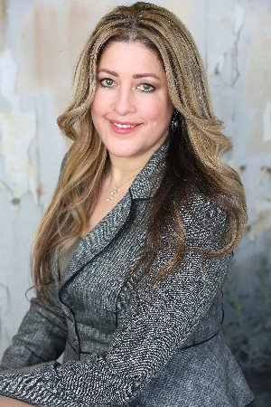 Christine Betancourt