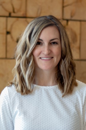 Sara Wescott