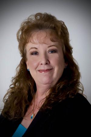 Claudette Kelsey