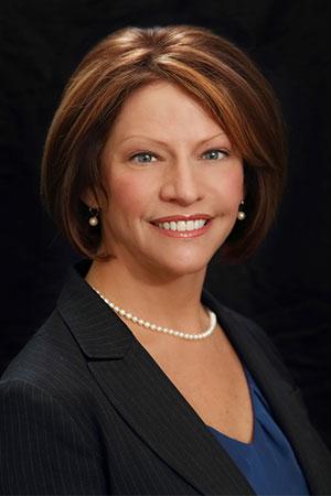 Dana Temprano