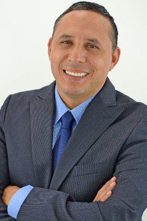 Fabian Viera Pillado