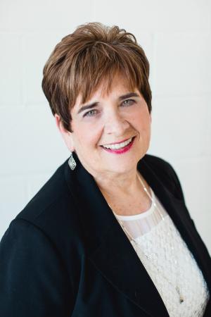 Karen Norlin