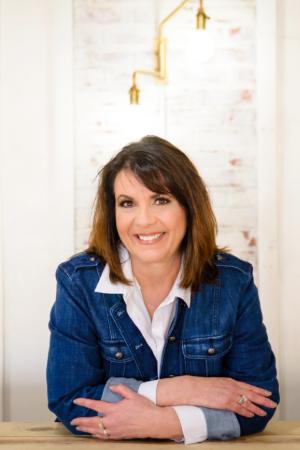 Debbie Rieth