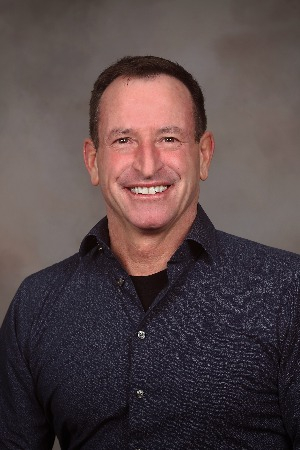 Steve Hageman