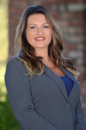 Lisa Luperini
