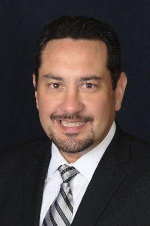 Roberto Riadigos