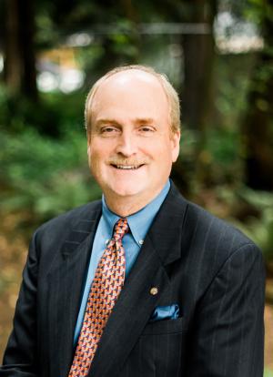Daniel Crittenden