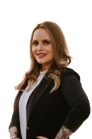 Leilani Medina