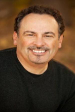 Jeffrey Sokol