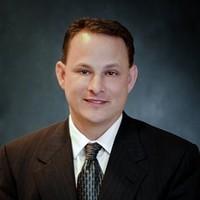 Jacob Marucco