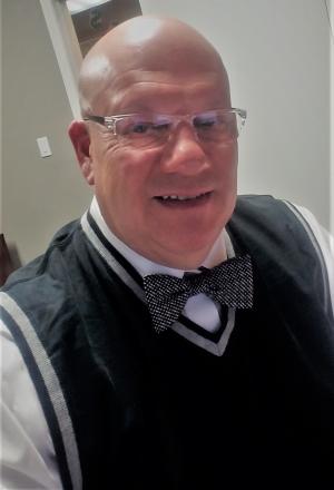Randy Simpson
