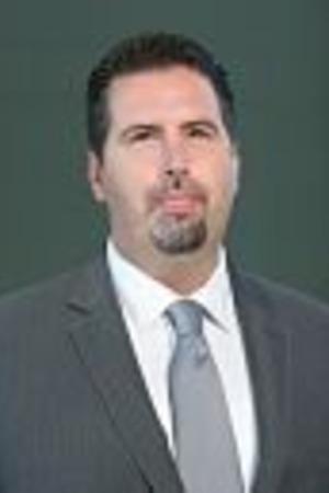 Michael Ciglar