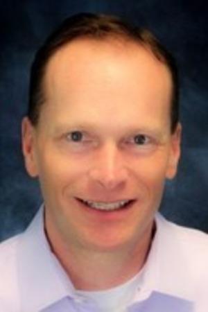 Brian Yotz