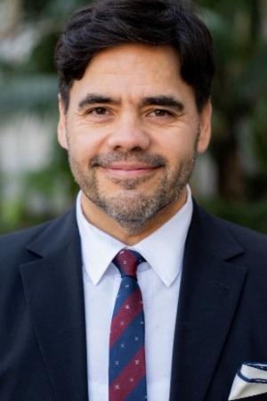 Rojelio Castrejon