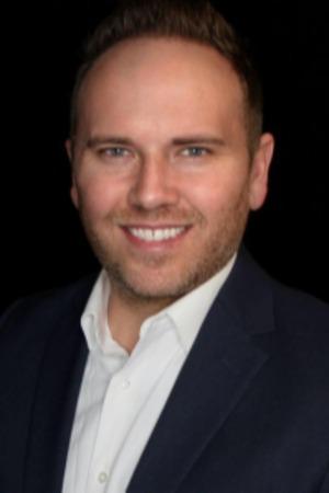 Jeff Vallandingham