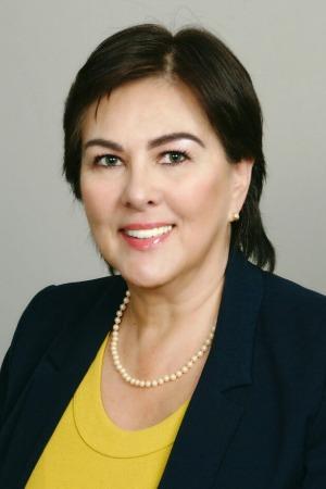 Sonia Rubio